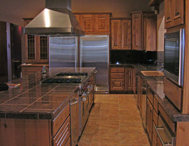 Kitchen Pictures on Whether You Need A Full Remodel Or Just An Update To Your Kitchen Or